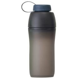 Lahev na vodu Meta bottle 1l