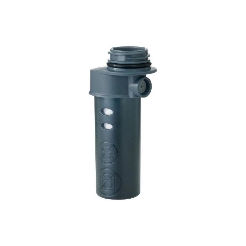 Náhradní filtr Platypus Meta Bottle Sea Blue