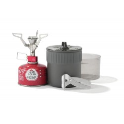 Mini stove kit PocketRocket 2