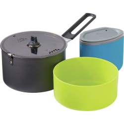 Solo cook set Trail lite