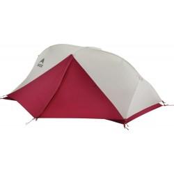 Tent FreeLite 2
