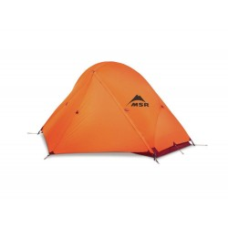 Tent Access 1