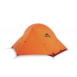 Tent Access 2
