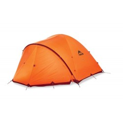 Winter tent Remote 2