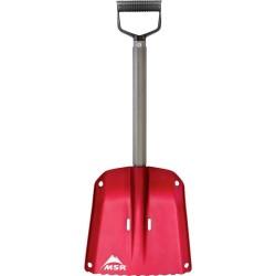 Shovel Operator D