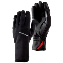 Gloves Fleece pro