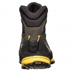 9efd8801f6f Treková obuv TX 5 GTX Trekova Obuv La Sportiva 9b-plus