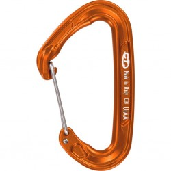 Carabiner pack Fly-weight EVO