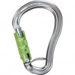 Carabiner ACL Axis HMS...