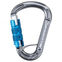 Carabiner ACL Concept...