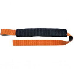 Spare strap Quick Step-S
