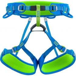 Seat harness Wall