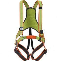 Full body harness Jungle