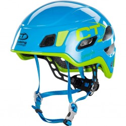 Sports helmet Orion
