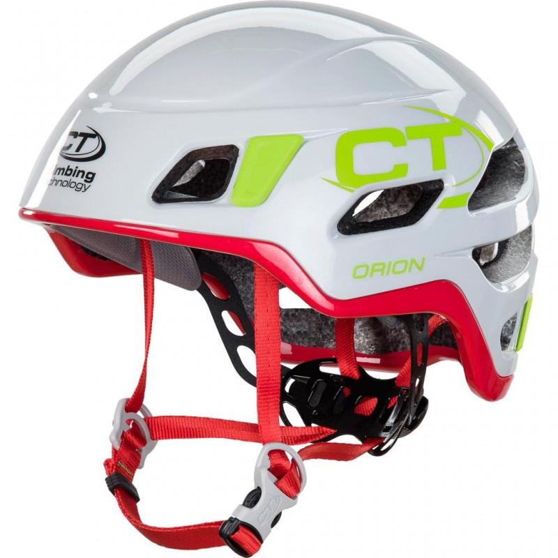 Sportovní helma Orion Horolezecke Prilby Climbing Technology 9b-plus 85536875d7b