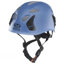 Climbing helmet Stark