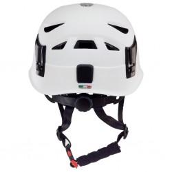 Lezecká helma Stark Horolezecke Prilby Climbing Technology 9b-plus e6111a94dee