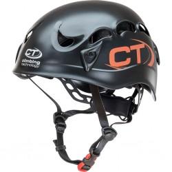 Climbing helmet Galaxy