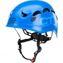 Helmet Venus Plus