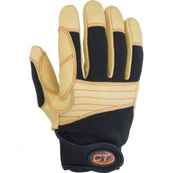 Gloves Progrip Plus