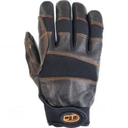 Gloves Progrip