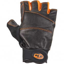 Gloves Progrip ferrata