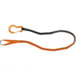 Elastic sling Whippy