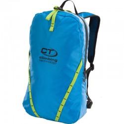 Sbalitelný batoh Magic pack