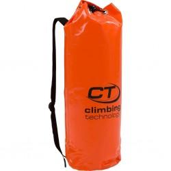 Carrying bag Carrier eliptical