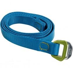 Trousers belt CT