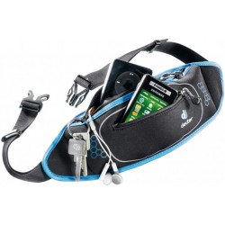 Belt bag Neo Belt II