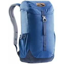 Denní batoh Walker 16