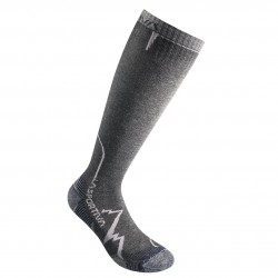 Socks Mountain long