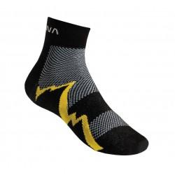 Running socks Short distance