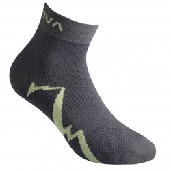 Running socks Short distance