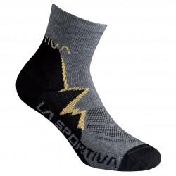 Socks Trekker