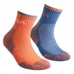Dětské běžecké ponožky