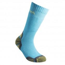 Dětské ponožky Mountain