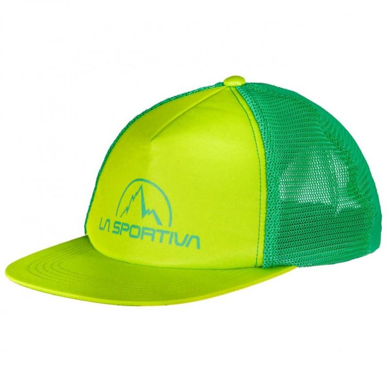 ed57202b CB hat Caps La Sportiva 9b-plus