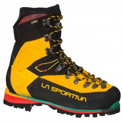 Trekking shoes Nepal Evo Gtx