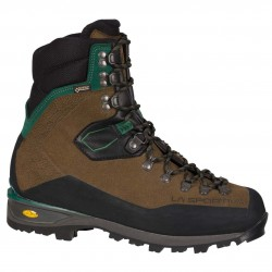 Trekking shoes Karakorum HC...