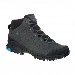 Hiking boots Pyramid Gtx