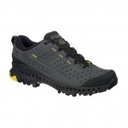 Hiking boots Hyrax Gtx