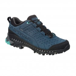 Hiking boots Hyrax women Gtx