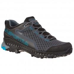 Hiking boots Spire Gtx