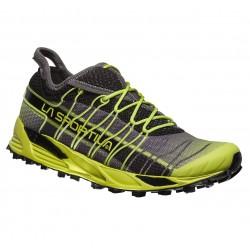 Running shoes Mutant
