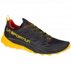 Running shoes Kaptiva
