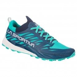 Running shoes Kaptiva women