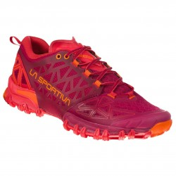 Dámské běžecké boty Bushido...