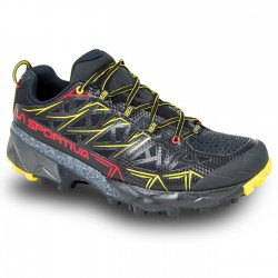 Running shoes Akyra Gtx